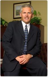 Doug Allan Profile Picture