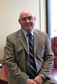 Scott Loucks Profile Picture